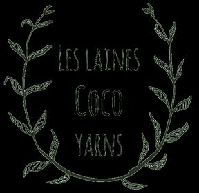 Logo_leslainescocoyarns-2