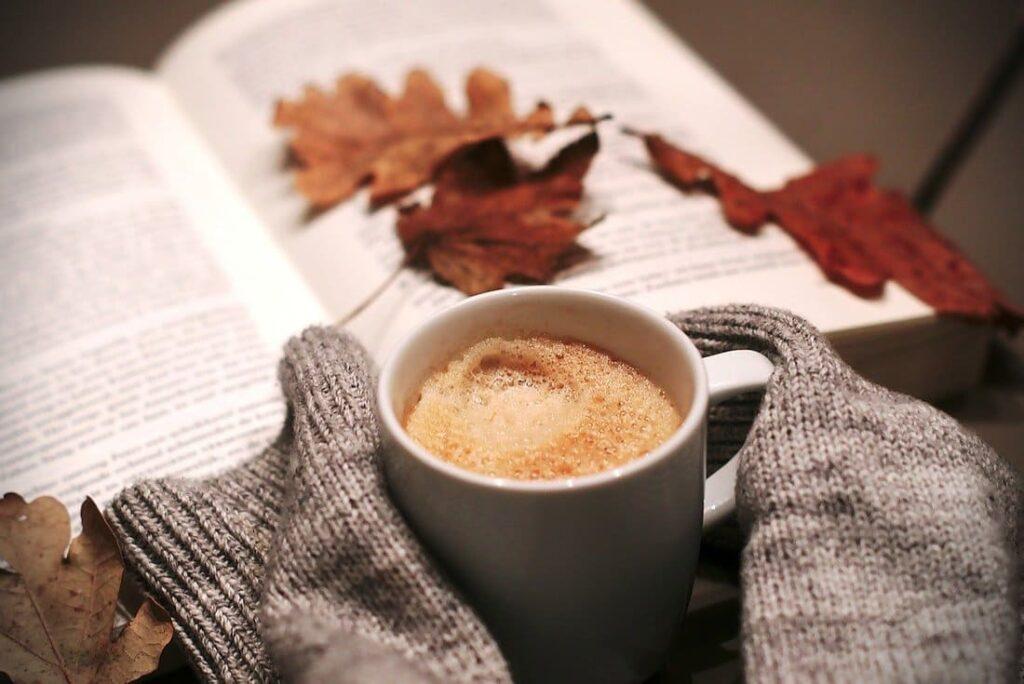 laines_hygge_yarns_coffee1a