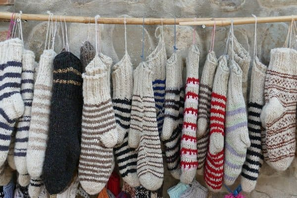 laines_hygge_yarns_mitaines