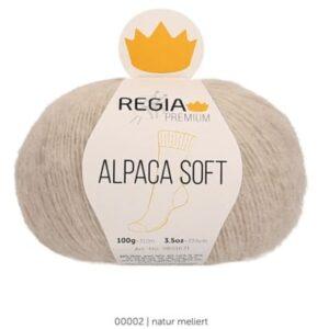laines_hygge_yarns_regia_alpaca soft_00002_Natur