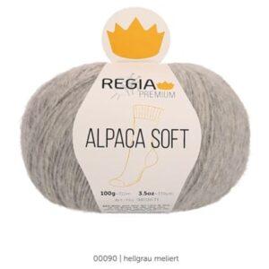 laines_hygge_yarns_regia_alpaca soft_00090_hellgrau
