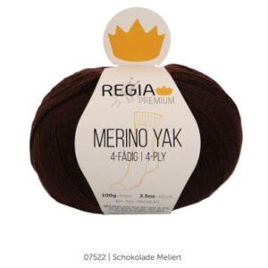 laines_hygge_yarns_regia_merino yak_07522_schokolade