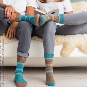 laines_hygge_yarns_regia_pairfect