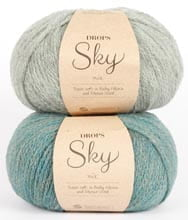 laines_hygge_yarns_sky