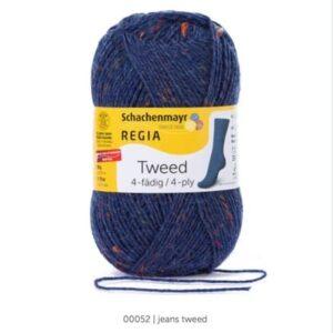 laineshyggeyarns_RegiaTweed_jeans